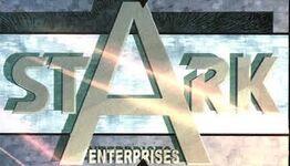 Donahue Development (Earth-616)