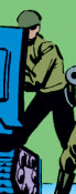 Earl (Cordco) (Earth-616) from Daredevil Vol 1 167 001.png