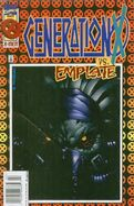 Generation X Vol 1 13