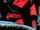 Genkotsu (Earth-616)