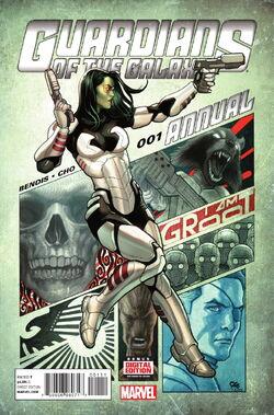 Guardians of the Galaxy Annual Vol 2 1.jpg