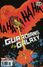Guardians of the Galaxy Vol 1 148 Phoenix Variant