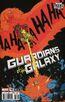 Guardians of the Galaxy Vol 1 148 Phoenix Variant.jpg