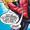 Harlan Kleinstock (Earth-616)