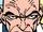 Doctor Hatton (Earth-616)
