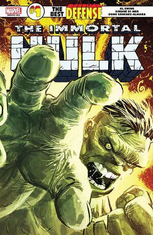 Immortal Hulk The Best Defense Vol 1 1.jpg