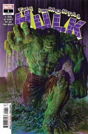 Immortal Hulk Vol 1 1.jpg