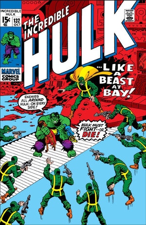 Incredible Hulk Vol 1 132.jpg