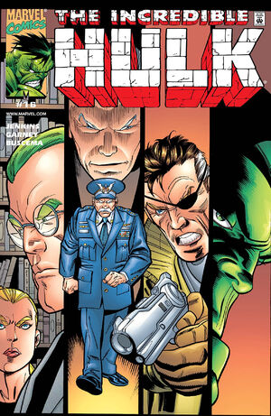 Incredible Hulk Vol 2 16.jpg
