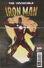 Invincible Iron Man Vol 1 600 Ross Variant