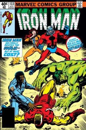 Iron Man Vol 1 133.jpg