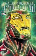 Iron Man Vol 3 58