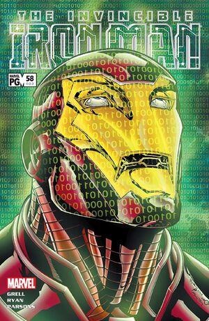 Iron Man Vol 3 58.jpg