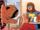 Kamala Khan (Earth-616) and Lockjaw (Earth-616) from Original Sins Vol 1 1 001.jpg