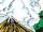 Laurentian Mountains/Gallery