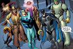 Les Heroes de Paris (Earth-616) from Fantastic Four Vol 1 541 0001.jpg
