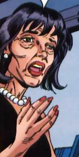 Malicia Biederman (Earth-616)