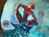 Marvel Adventures: Spider-Man Vol 1 48