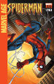 Marvel Age Spider-Man Vol 1 9