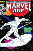 Marvel Age Vol 1 52