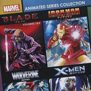 Marvel Anime.jpg