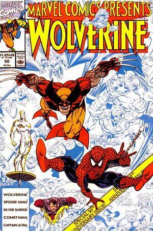 Marvel Comics Presents Vol 1 50.jpg
