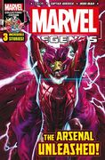 Marvel Legends (UK) Vol 4 14