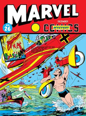 Marvel Mystery Comics Vol 1 26.jpg
