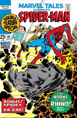 Marvel Tales Vol 2 30.jpg