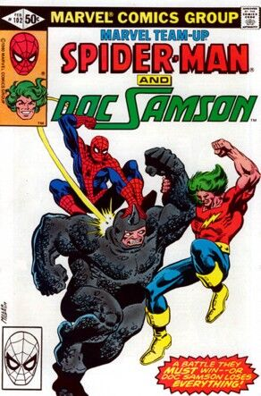 Marvel Team-Up Vol 1 102.jpg