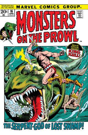 Monsters on the Prowl Vol 1 16.jpg