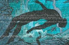Namor McKenzie (Earth-31117)