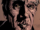 Nathan Patrofsky (Earth-616)