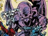 New Enforcers (Earth-616)