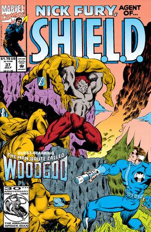 Nick Fury, Agent of S.H.I.E.L.D. Vol 3 37.jpg