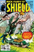 Nick Fury, Agent of S.H.I.E.L.D. Vol 3 39