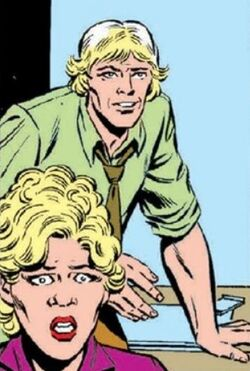 Norman Webster (Earth-616) from Vision and the Scarlet Witch Vol 2 1 001.jpg