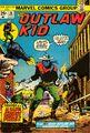 Outlaw Kid Vol 2 26