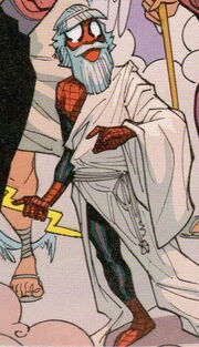 Peter Parker (Earth-Unknown) from Marvel Adventures Spider-Man Vol 2 21 001.jpg