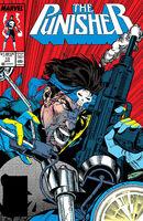 Punisher Vol 2 13