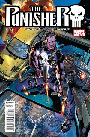 Punisher Vol 9 2.jpg