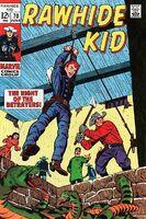 Rawhide Kid Vol 1 70