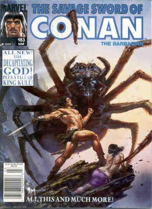Savage Sword of Conan Vol 1 183.jpg
