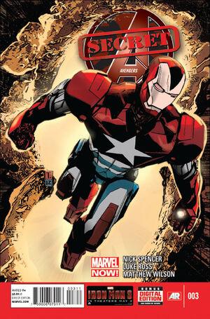 Secret Avengers Vol 2 3.jpg