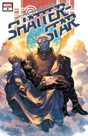 Shatterstar Vol 1 5.jpg