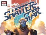 Shatterstar Vol 1 5