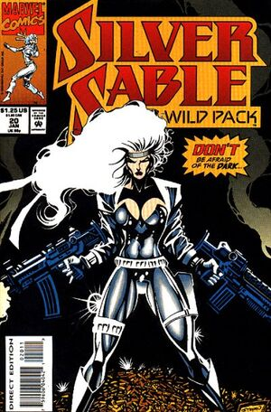Silver Sable and the Wild Pack Vol 1 20.jpg