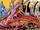 Sleazeworld from Uncanny X-Men Vol 1 162 001.png