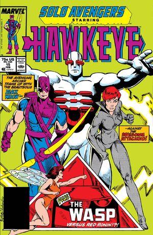 Solo Avengers Vol 1 15.jpg