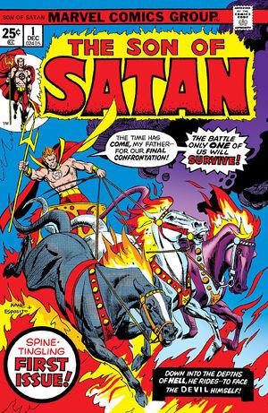 Son of Satan Vol 1 1.jpg